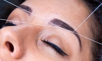 EYEBROW HUB: Eyelash Extensions