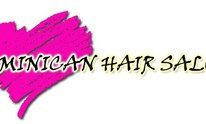 Corazon Dominican Hair Salon: Haircut