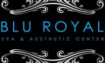 Blu Royal Spa: Massage Therapy