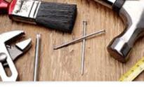 Punch List: Handyman