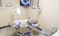 Saman Edalat DDS: Dental Exam & Cleaning