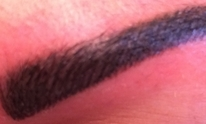 Forever Young Permanent Makeup: Eyelash Extensions