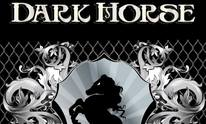 Dark Horse Gym Incorporated: Personal Training