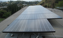 Green Clean Auto Home & Solar: House Cleaning