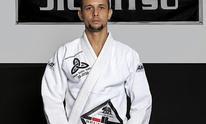 Bruno Lima Brazilian Jiu Jitsu: Martial Arts