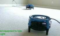 Bronco Pro Kleen Carpet Cleaning Denver: Carpet Cleaning