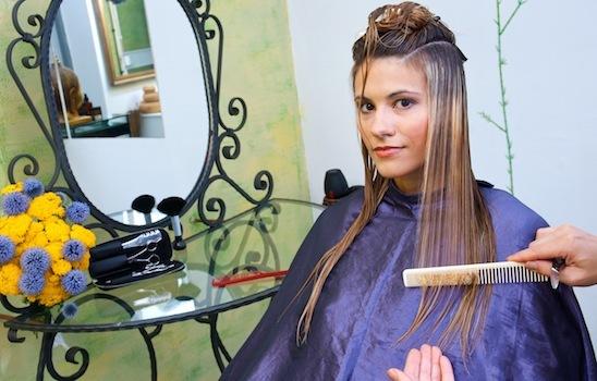 Hair_straightening_3