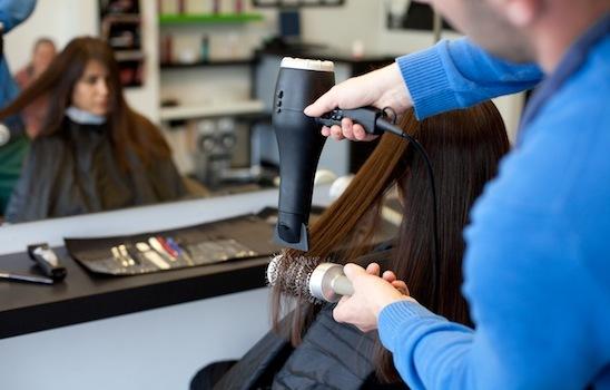 Hair_straightening_6