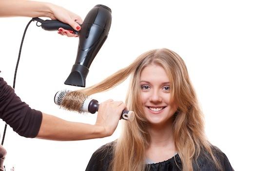 Hair_straightening_5