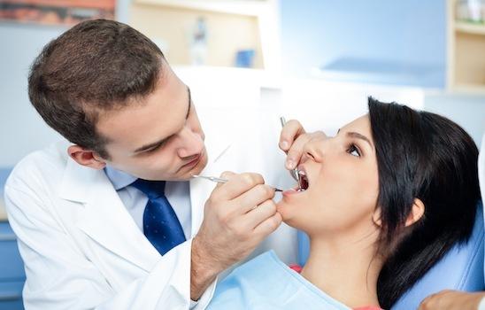 Dentist_9