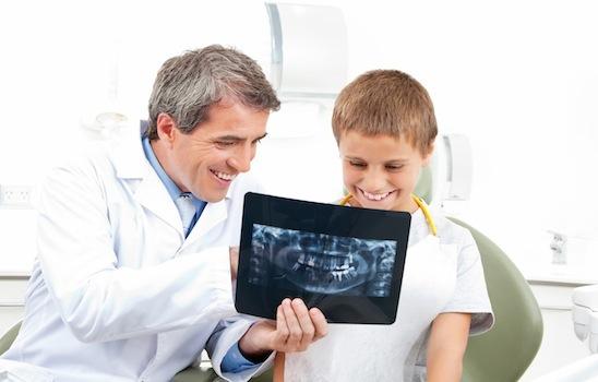 Dentist_3