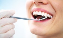 Westside Family Dentistry: Dental Exam & Cleaning