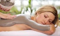 The Healing Touch Wilmington: Body Wraps