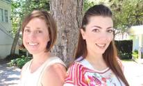 San Rafael Family Chiropractic: Chiropractic Treatment