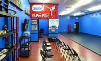 Champions Karate Hapkido Academy: Martial Arts