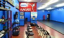 Champions Karate Hapkido Academy: Martial Arts