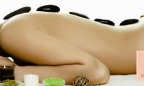 SPA Rejuvenate: Body Wraps