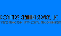 Poynter's Cleaning Service, LLC: House Cleaning