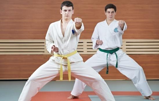 Martial_arts_22