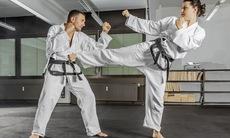 Martial_arts_18