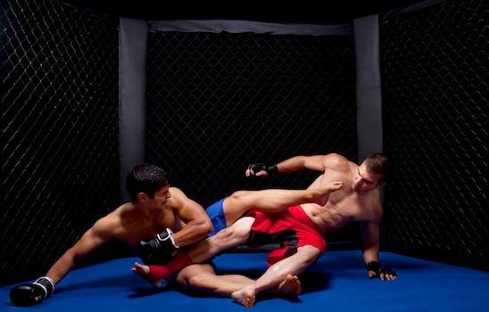 Martial_arts_4