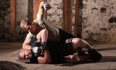 Martial_arts_19