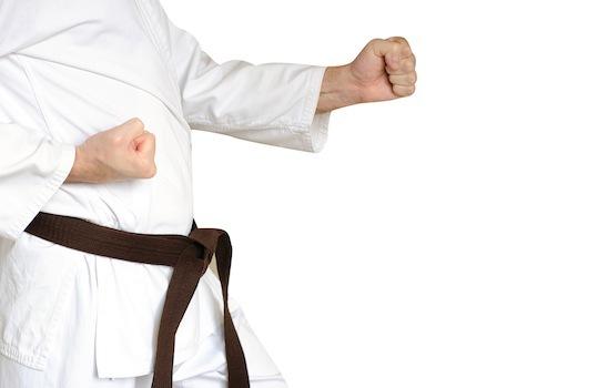Martial_arts_20