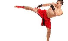 Martial_arts_8