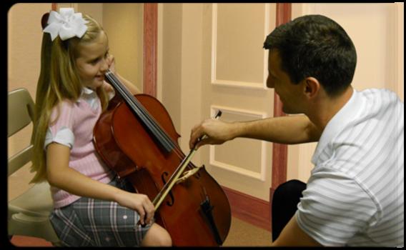Cello_lesson_1