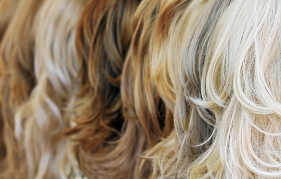 Hair_extensions_4