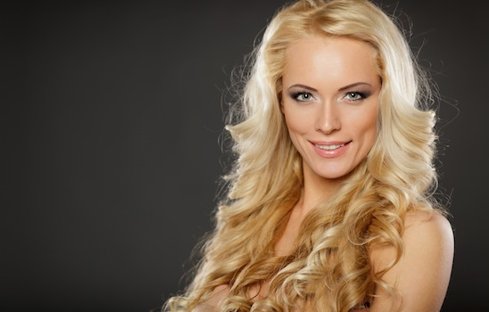 Hair_extensions_10