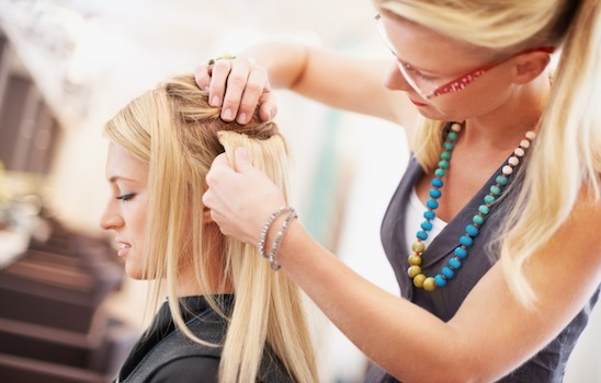 Hair_extensions_8