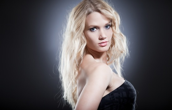 Hair_extensions_2