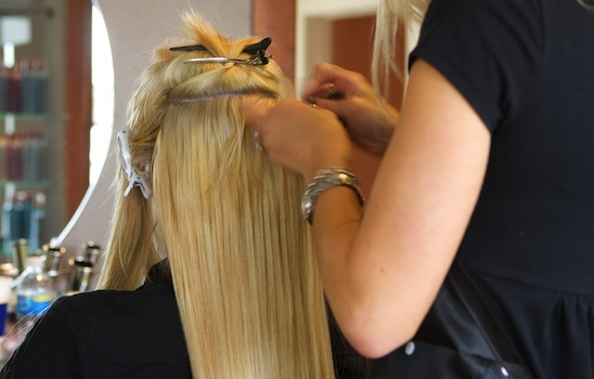 Hair_extensions_1
