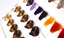 Londoner Salon and Spa: Hair Extensions
