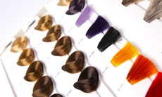 Hair_extensions_7