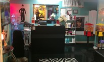 Salon 6315 In Home Hair Studio: Waxing