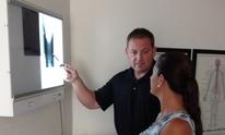 McCauley Chiropractic Clinic: Chiropractic Treatment