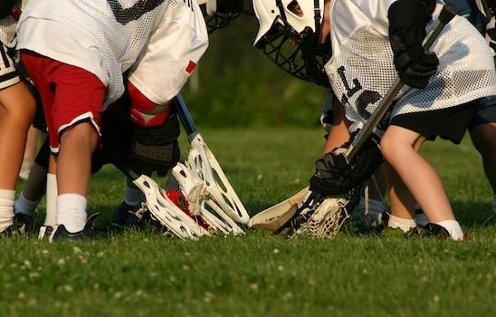 Lacrosse_3