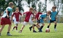 Tim Sullivan Soccer Coach: Soccer Lessons
