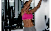 Frenetic Fitness: Personal Training