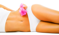 Sabai Beauty And Wellness: Tanning