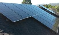 New Beginnings Window & Solar Cleaning Services: Handyman
