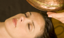 Peace Tree Healing: Massage Therapy