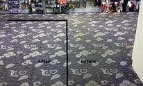 KB Clean Inc: Carpet Cleaning