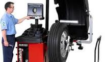 Hoons Auto Service: Wheel Alignment