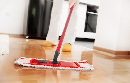 House_keeping_2