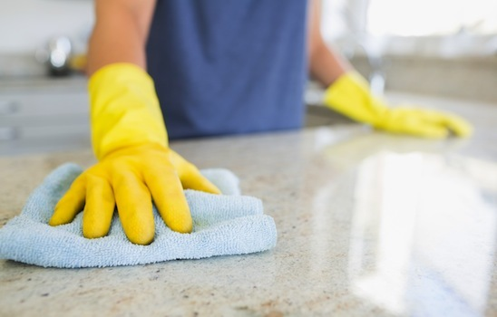 House_keeping_9