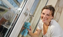 Maid To Your Satiation Cleaning Service: House Cleaning