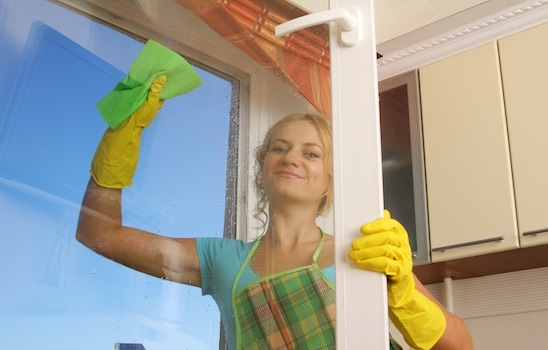 House_keeping_1
